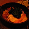 2009-01-10 19-45-03_0085.JPG