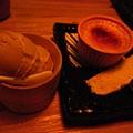 2009-01-10 20-25-51_0090.JPG