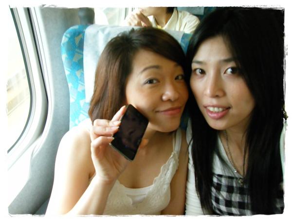 台中遊 20090228 (42).JPG