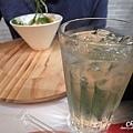義鍋鍋莊園蘋果醋