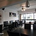 愛韓式料理-2樓空間.jpg