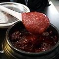 愛韓式料理-石鍋拌飯醬.jpg