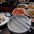 愛韓式料理-餐具.jpg