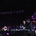 高雄巨蛋軒尼斯炫音之樂-DJ雙人組Lapsap01.jpg