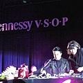 高雄巨蛋軒尼斯炫音之樂-DJ雙人組Lapsap02.jpg