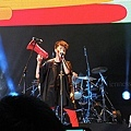 高雄巨蛋軒尼斯炫音之樂-蘇打綠02.jpg