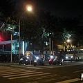 凱旋夜市接駁車2號出口.jpg