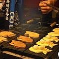 凱旋夜市-日大穀鯛魚燒02.jpg
