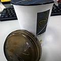 豪17咖啡茶飲連鎖-03.jpg