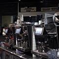 豪17咖啡茶飲連鎖-06.jpg