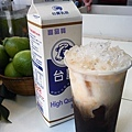 星福祿楊桃汁-紅茶牛奶.jpg