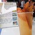 星福祿楊桃汁-掛粒楊桃汁03.jpg