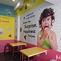 小圈圈霜淇淋專賣店03.jpg