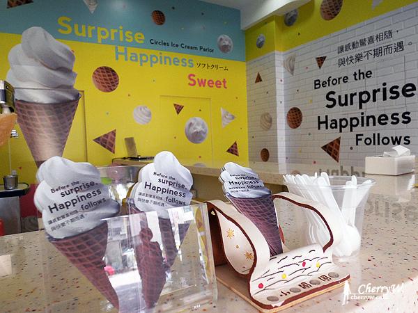 小圈圈霜淇淋專賣店05.jpg