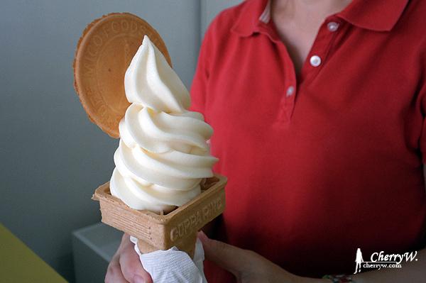 小圈圈霜淇淋-澳洲香草02.jpg