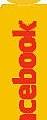 黃色小鴨系列02.jpg
