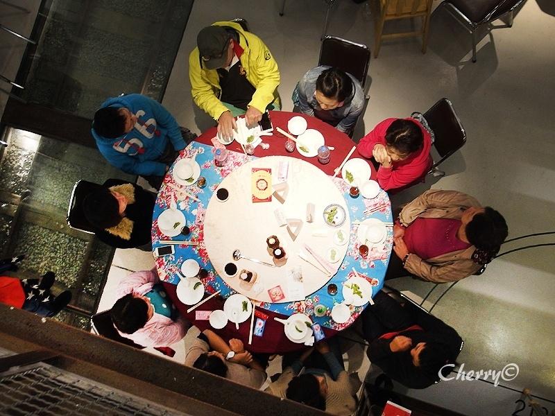 台南美食節-總鋪師手路菜07.jpg