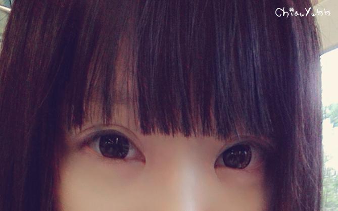 EyelashExtension02.jpg