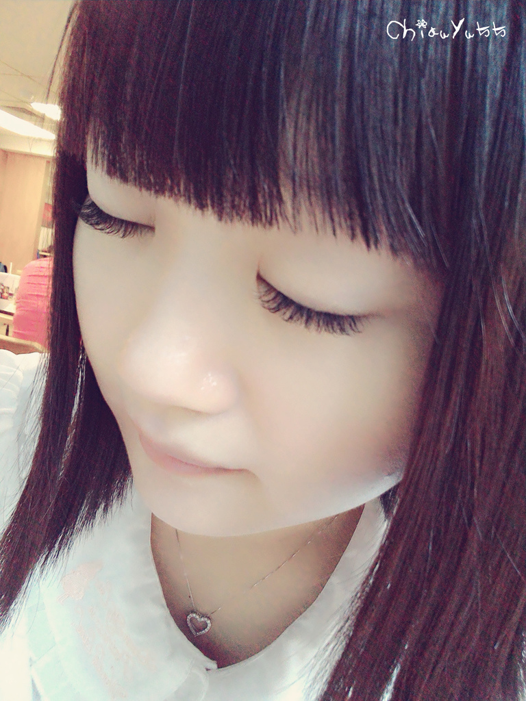 EyelashExtension04.jpg