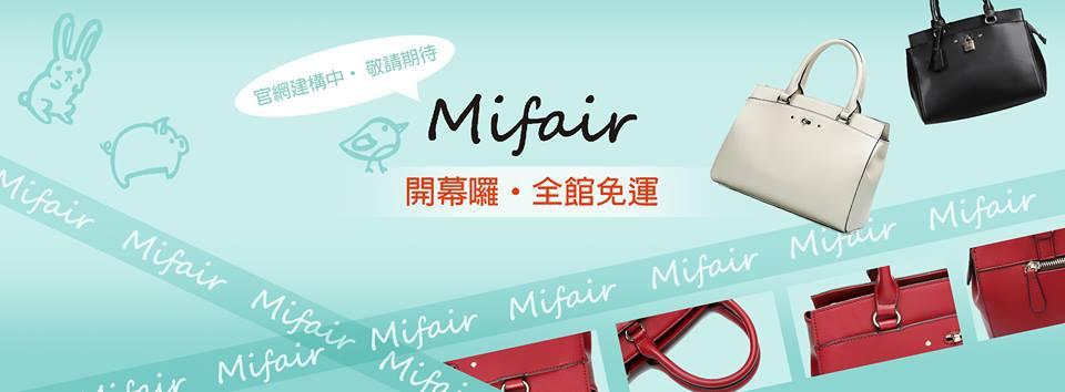 Mifair01.jpg