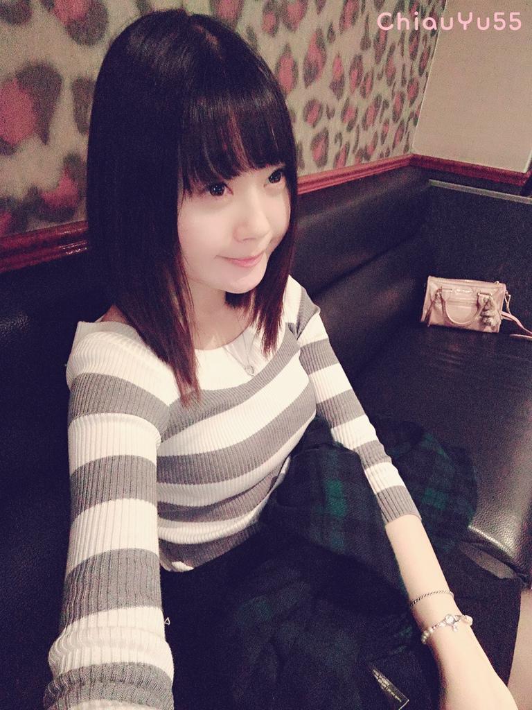 MYXJ_20160110135130_fast_.jpg