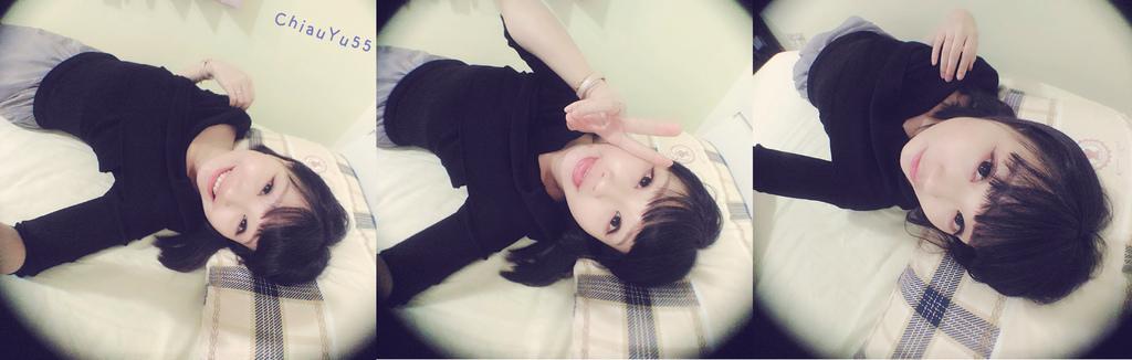 ASUS_ZenFone_Selfie.jpg