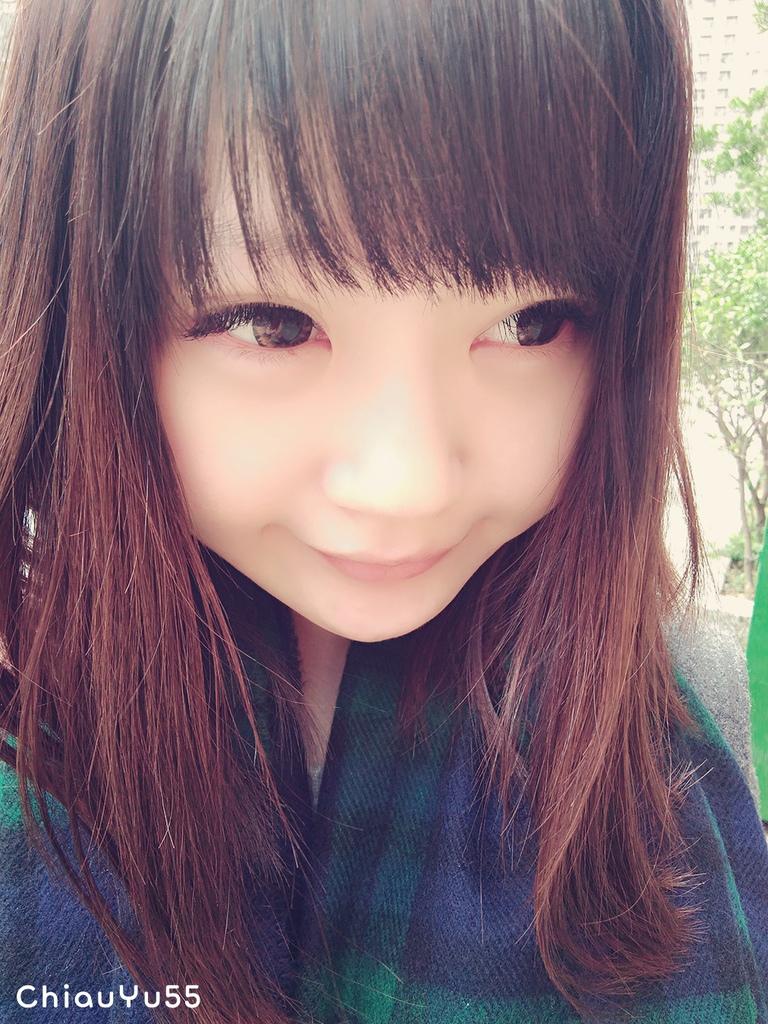 MYXJ_20160116124117_fast_.jpg
