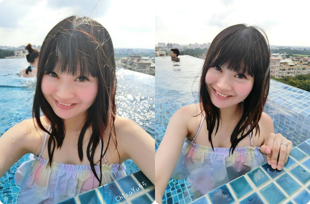Chiauyu_0608_04.jpg
