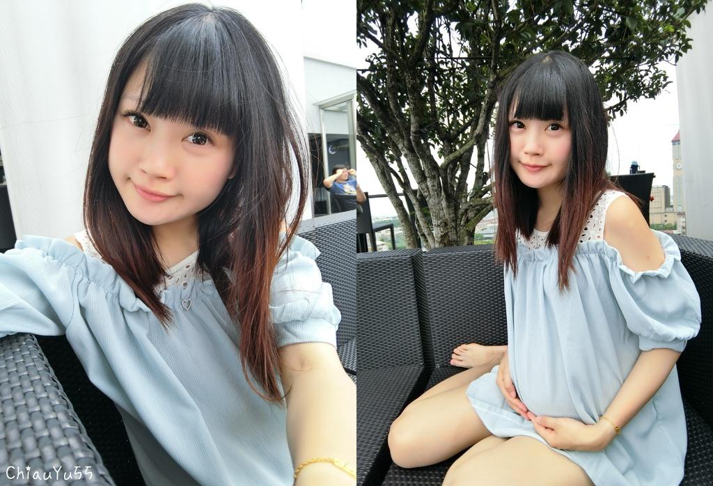 Chiauyu_0608_05.jpg