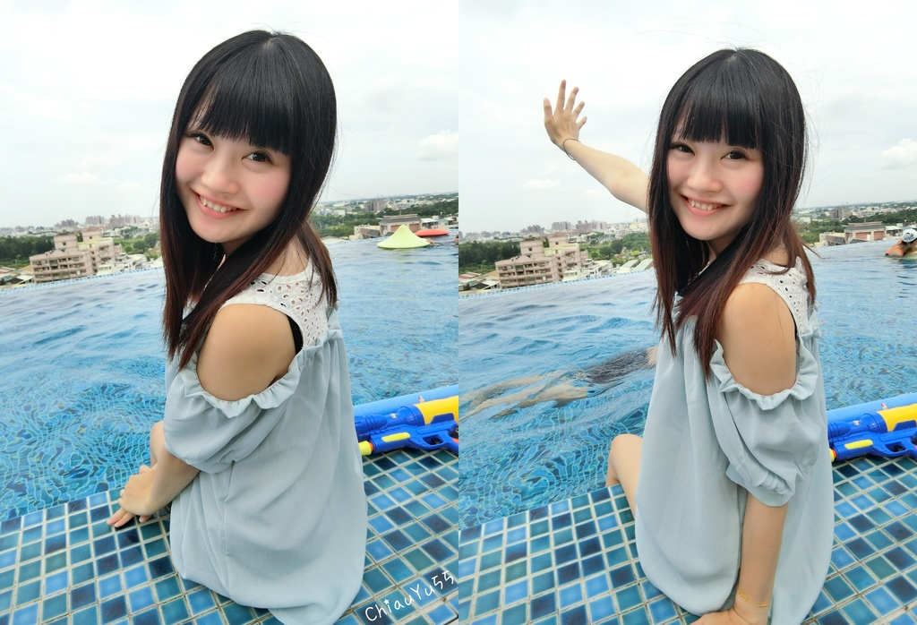 Chiauyu_0608_06.jpg