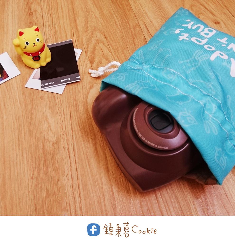 0901 隨身小物袋(領養代替購買)05.jpg