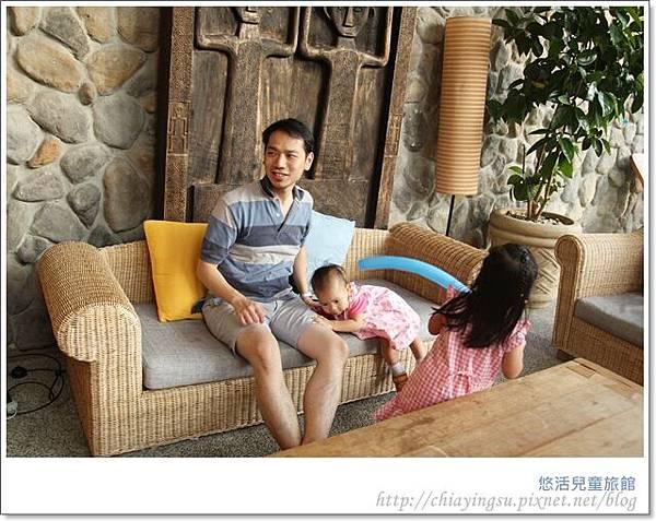 悠活兒童旅館20110822-4 - 複製.JPG