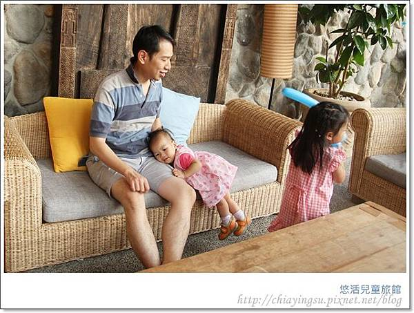 悠活兒童旅館20110822-5.JPG