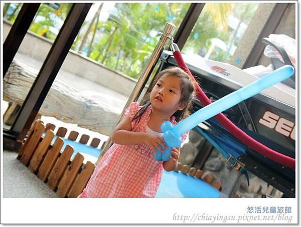悠活兒童旅館20110822-6 - 複製.JPG