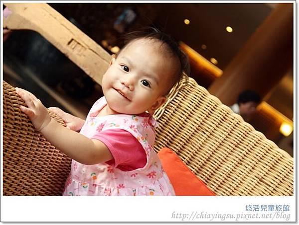 悠活兒童旅館20110822-7.JPG