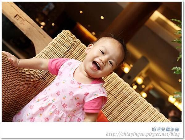 悠活兒童旅館20110822-8 - 複製.JPG