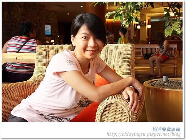 悠活兒童旅館20110822-17.JPG