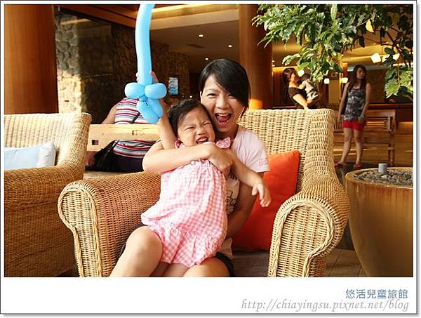 悠活兒童旅館20110822-18.JPG