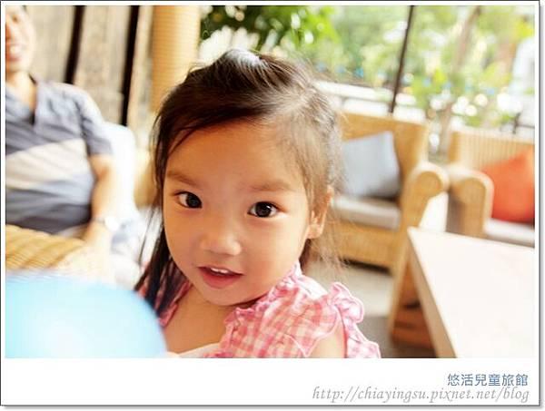 悠活兒童旅館20110822-19.JPG