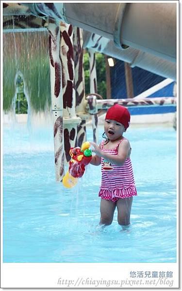 悠活兒童旅館20110822-39.JPG