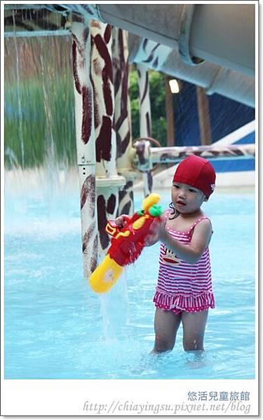 悠活兒童旅館20110822-40.JPG