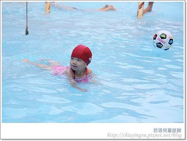 悠活兒童旅館20110822-80.JPG