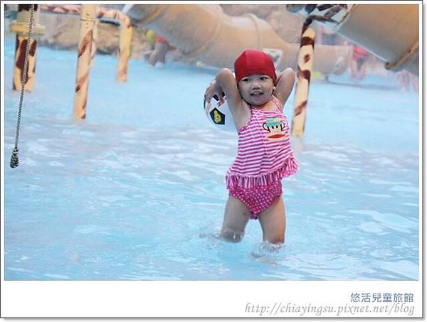 悠活兒童旅館20110822-81.JPG