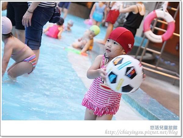悠活兒童旅館20110822-83.JPG