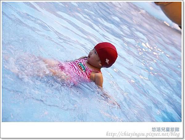 悠活兒童旅館20110822-89.JPG