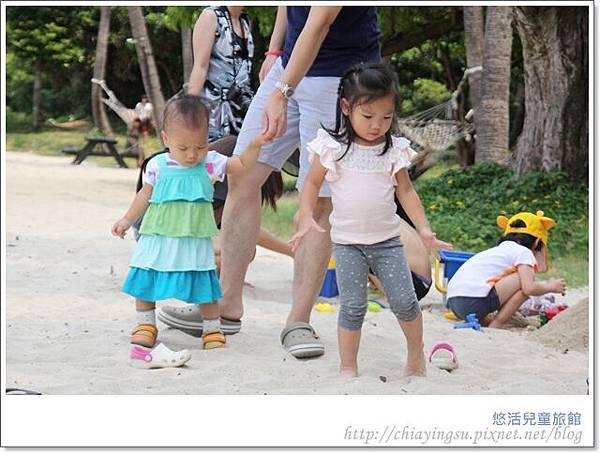 悠活兒童旅館20110823-98.JPG