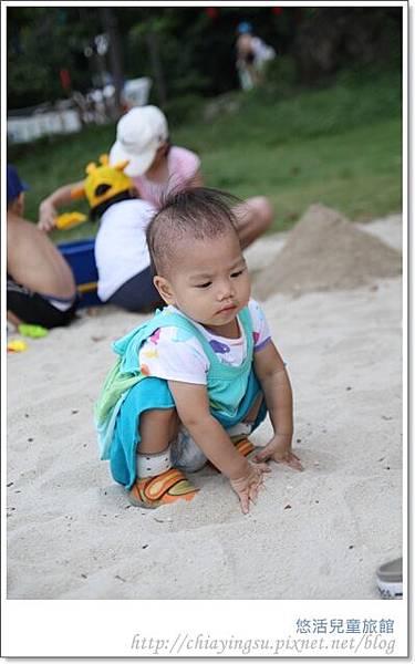 悠活兒童旅館20110823-109.JPG