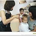 愉愉剪髮記20110826-164505.JPG