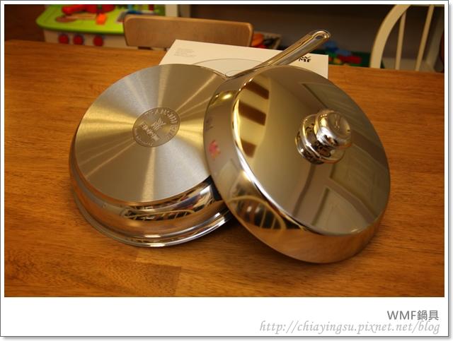 WMF鍋具20110830-191848.JPG