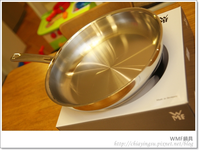 WMF鍋具20110830-191854.JPG
